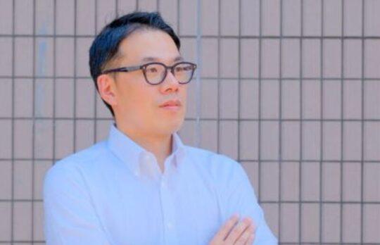 秋田限定リーダシップ実践講座